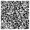 QR code with Architectural Cabinets contacts