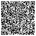 QR code with Denali Alaskan Federal Credit contacts