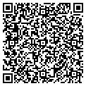 QR code with Birchwood Mobile Home Park contacts