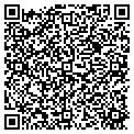 QR code with Equinox Physical Therapy contacts