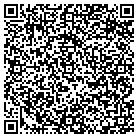 QR code with Haas & Spigelmyer Law Offices contacts
