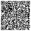 QR code with Carlos Mexican Restaurant contacts