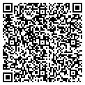 QR code with C H Mechanical Inc contacts