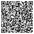 QR code with Elf's Den contacts