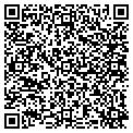 QR code with Valentine's Coffee House contacts