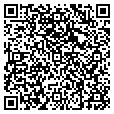 QR code with Espelin & Assoc contacts