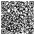 QR code with Jeanette Matthews contacts