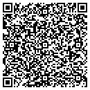 QR code with Leann Cummins Bookkeeping Service contacts