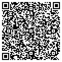 QR code with Skinner Carol E CPA contacts