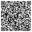 QR code with Alaska Fax contacts