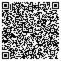 QR code with D J Kosterman OD contacts