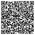 QR code with Joan's Preschool Center contacts