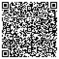 QR code with Southcentral Title Agency contacts