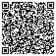 QR code with Continuum contacts