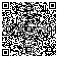 QR code with Intouch Massage contacts