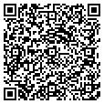 QR code with 3 Valley Service contacts