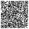 QR code with Iron Horse Inc contacts