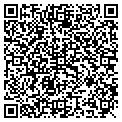 QR code with Prime Time For Kids Too contacts