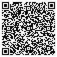 QR code with Julie's Salon contacts