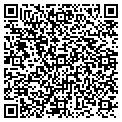 QR code with Aurora Solid Services contacts