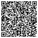 QR code with Kwethluk IRA Council contacts