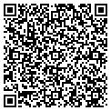 QR code with Drew Peterson Attorney contacts