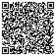 QR code with Skeeter Screens contacts