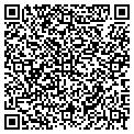 QR code with Mark C Manning Law Offices contacts