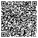 QR code with Annie's Gifts & Collectibles contacts