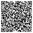 QR code with Corvus Contractors contacts
