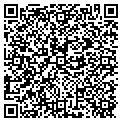 QR code with Steve Glos Blacksmithing contacts