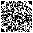 QR code with John's Service & Rpr contacts