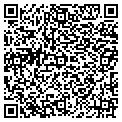 QR code with Alaska Billing Service Inc contacts