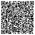 QR code with Tracy's Heavy Equipment Repair contacts