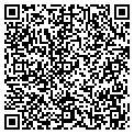 QR code with Team Navy Charters contacts