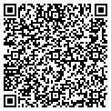 QR code with Paperless Solutions Of Alaska contacts