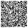QR code with Larry's Auto contacts