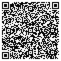 QR code with Progressive Chiropractic contacts