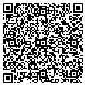 QR code with Sunridge Apartments contacts