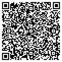 QR code with Hawks Farm & Garden Center contacts