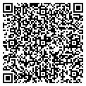 QR code with Hickel Investments contacts