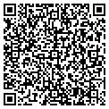 QR code with MGM Auto/Truck Accessories contacts