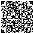 QR code with Jury Service contacts