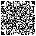 QR code with Curtis Plumbing & Heating contacts