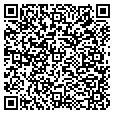QR code with Wahoo Charters contacts