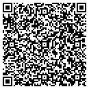 QR code with Augies Comfort Company contacts