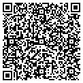 QR code with Alaska Imaging Assoc contacts