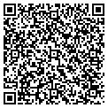 QR code with Rh Montgomery Properties Inc contacts