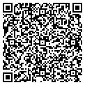 QR code with Chemical Misuse Treatment contacts