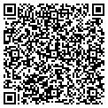 QR code with Motherlode Pull Tabs contacts